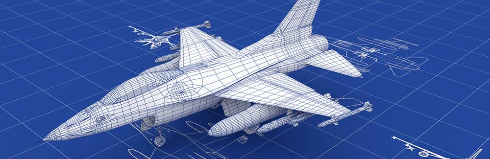 Aerospace Engineering Degree