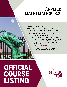 Applied-Mathematics-BS-Curriculum-Thumbnail