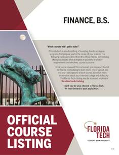Finance-BS-Curriculum-Thumbnail