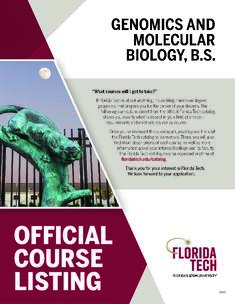 Genomics-and-Molecular-Biology-BS-Curriculum-Thumbnail