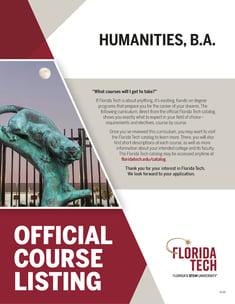 Humanities-BA-Curriculum-Thumbnail