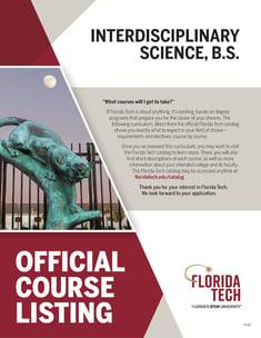 Interdisciplinary-Science-BS-Curriculum-Thumbnail