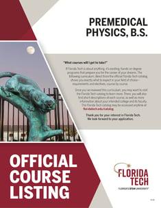 Premedical-Physics-BS-Curriculum-Thumbnail