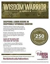 wisdom-warrior-program-flyer-thumbnail