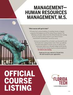 Management-Human-Resources-Management-MS-Curriculum-Thumbnail