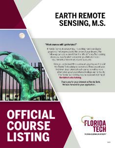 Earth-Remote-Sensing-MS-Curriculum-Thumbnail