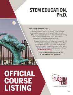 STEM-Education-PhD-Curriculum-Thumbnail