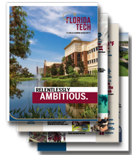 meet-florida-tech-18.png