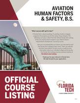 Aviation-Human-Factors-Safety-Thumbnail